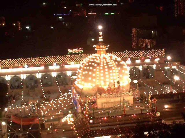 Dream travels travel like you dream ajmer dargah altavistaventures Image collections